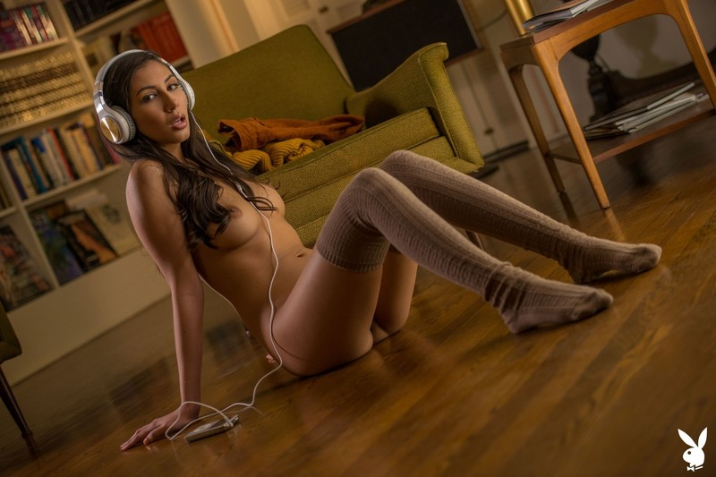 Gianna Dior - Relaxed State
