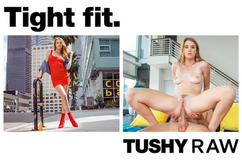 Tv$hyR@w      Ashley Lane      These Boots