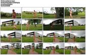 Naked Glamour Model Sensation  Nude Video - Page 4 Ak8kc11c1ebu