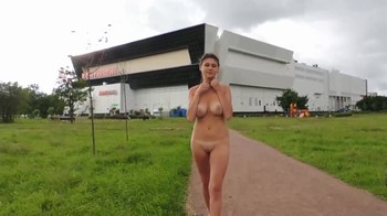 Naked Glamour Model Sensation  Nude Video - Page 4 Jg0mv4ivd6jy