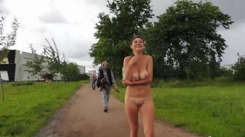 Naked Glamour Model Sensation  Nude Video - Page 4 Ld20qbfyts7u