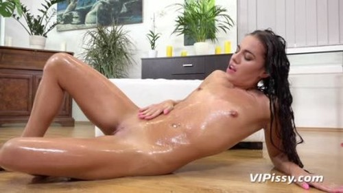 video-easy-choice 1080p - Pee, Pissing