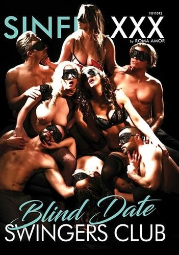 Blind Date Swingers Club [SD]