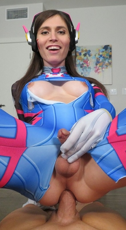 Korra Del Rio DVA Gets Fucked Hard Bareback (14 October 2019)