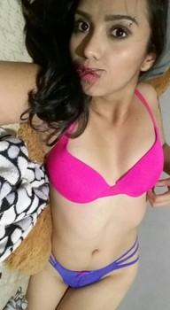 Las Mujeres Mas Sexys Y Atrevidas La Zorra De Berenice Se Desnuda