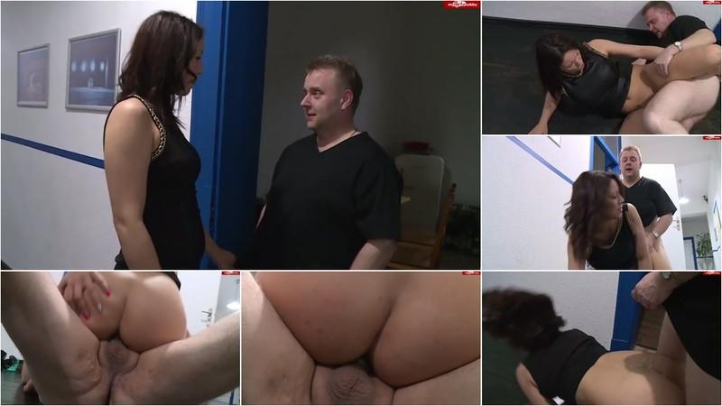 Natalie_Hot - Analer Rachefick - Watch XXX Online [HD 720P]