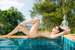Jazz-By-The-Pool-122-pictures-6000px-r7fgc1jj6w.jpg